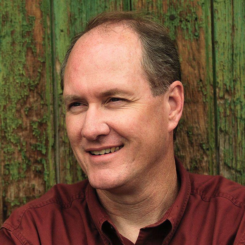 David Faltermier